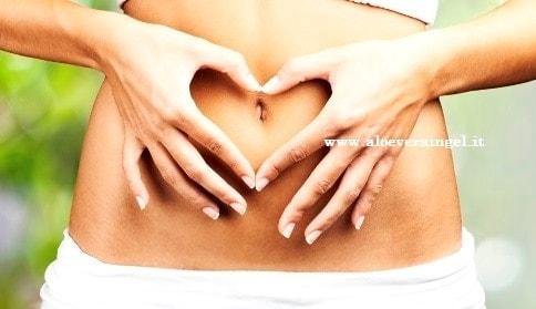 Benessere intestinale